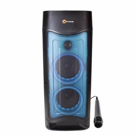 N-Gear Let's Go Party Speaker 52